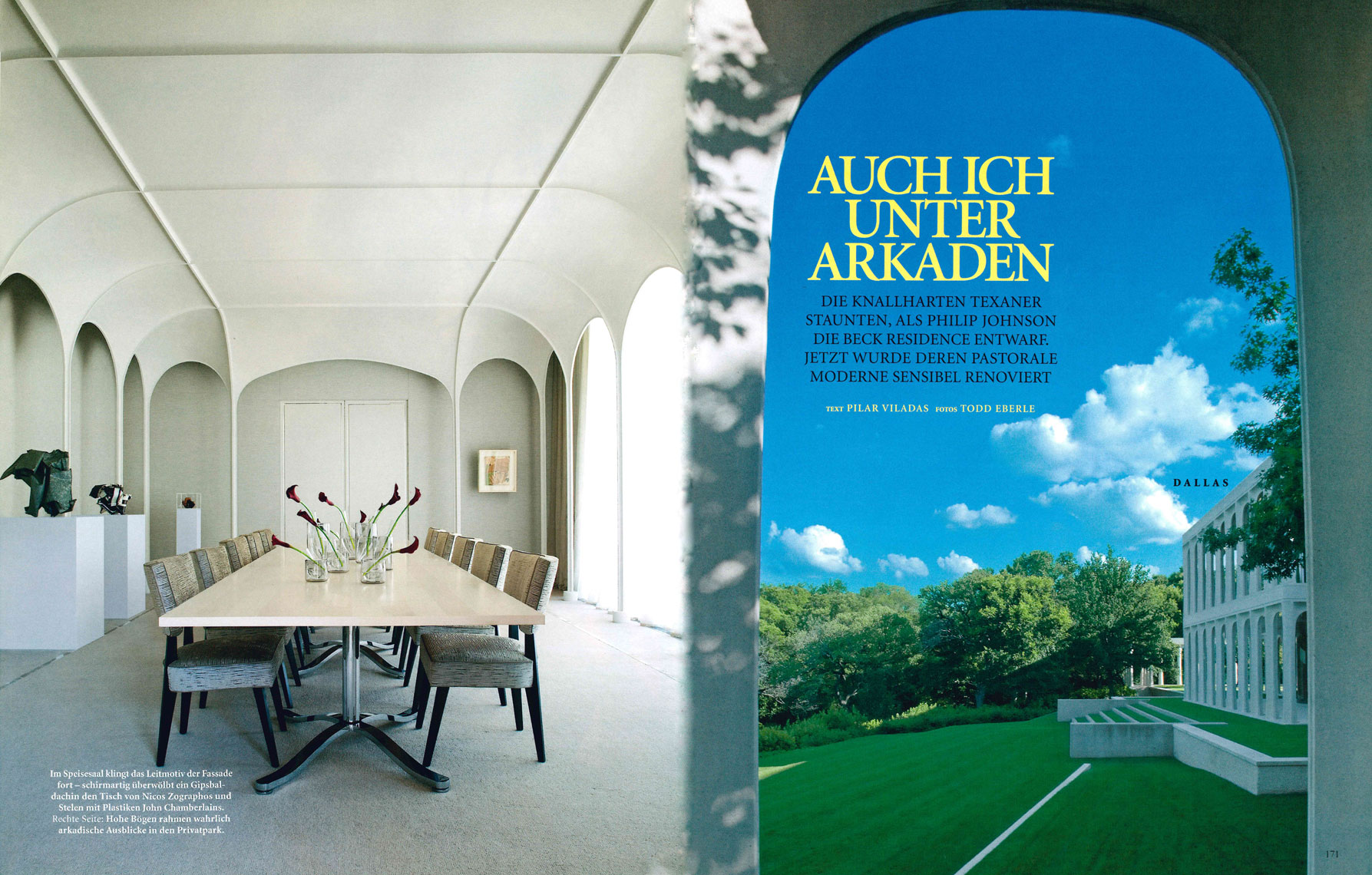 Architectural-Digest_Sept-2010_Pg-1