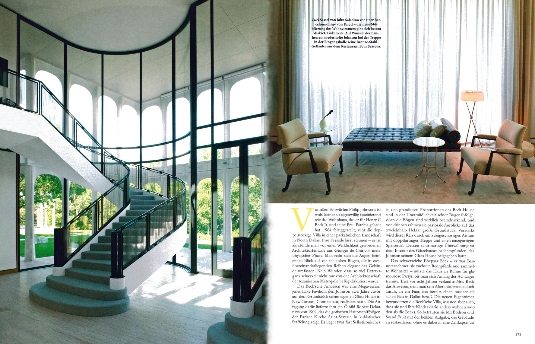 Architectural-Digest_Sept-2010_Pg-2