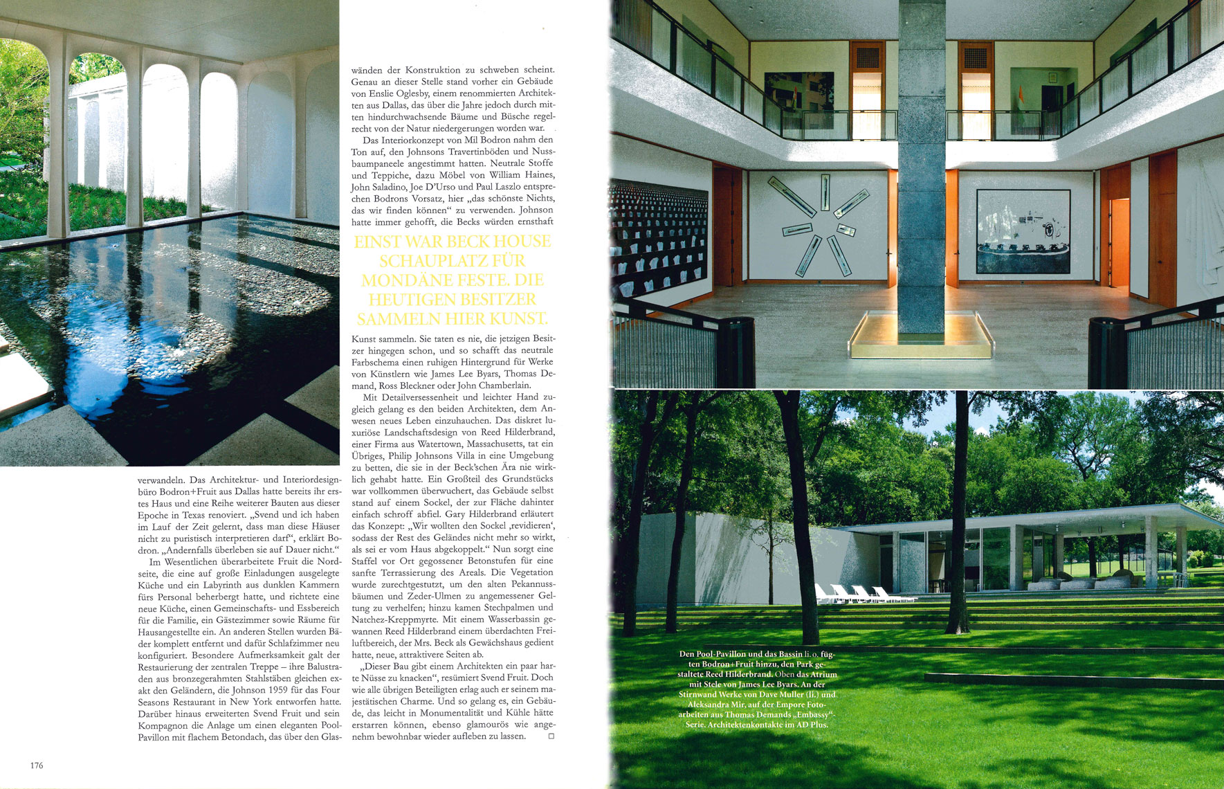 Architectural-Digest_Sept-2010_Pg-4